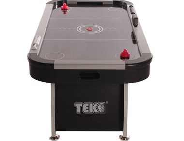 Hire air hockey tables