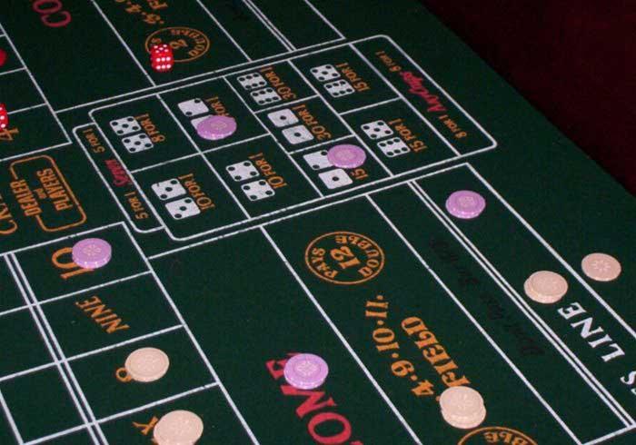 Australian poker shops