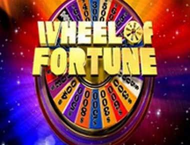 hire wheel of fortune quiz