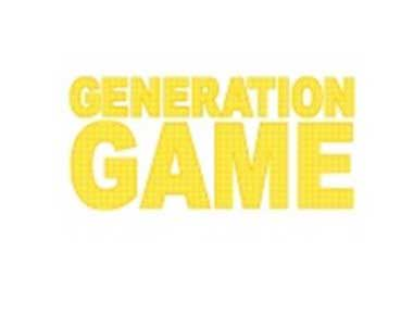 Hire the generation game show quiz