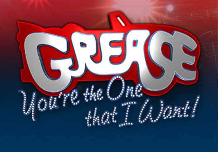 Hire Grease Theme Parties